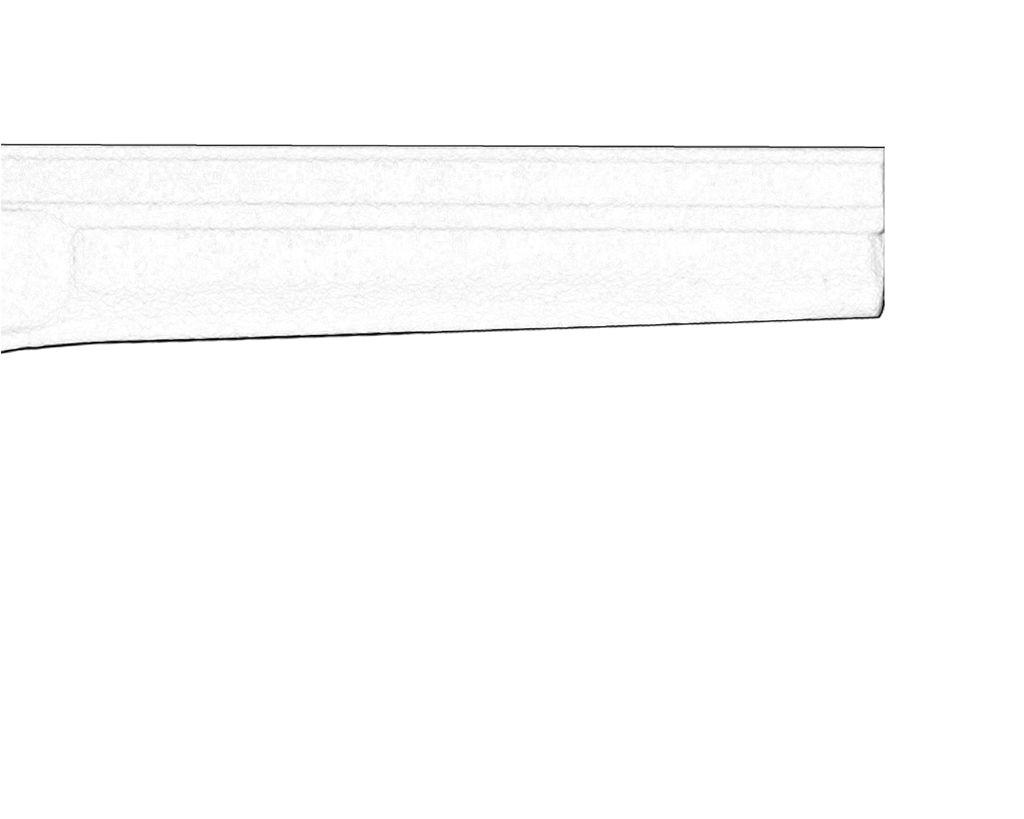 building a custom rifle stock