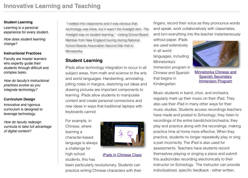 Rigorous Curriculum Design Template Rigorous Curriculum Design Template Free Template Design