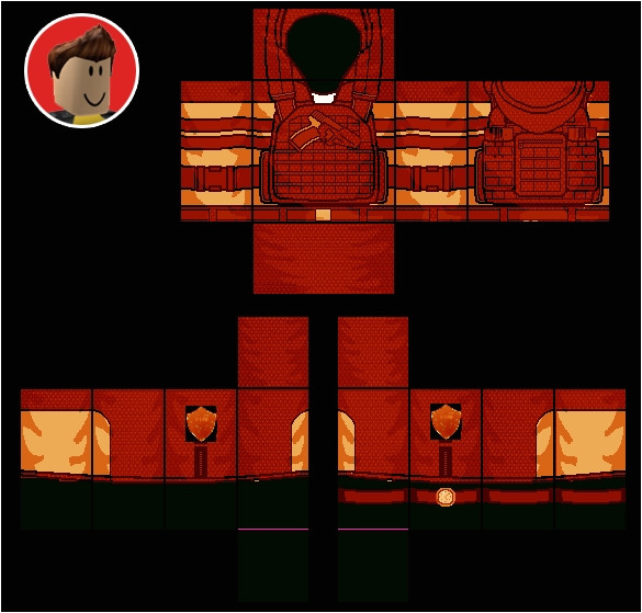 roblox shirt templates coolest roblox skins templates throughout roblox t shirt template 2018