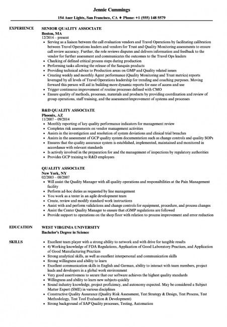 roland berger cover letter