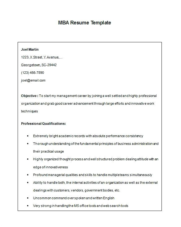 business school resume format free resume template for finance word download ross school of business resume format