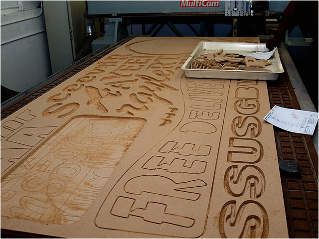 Router Templates for Signs Sign Template Router Room Flickr Photo Sharing