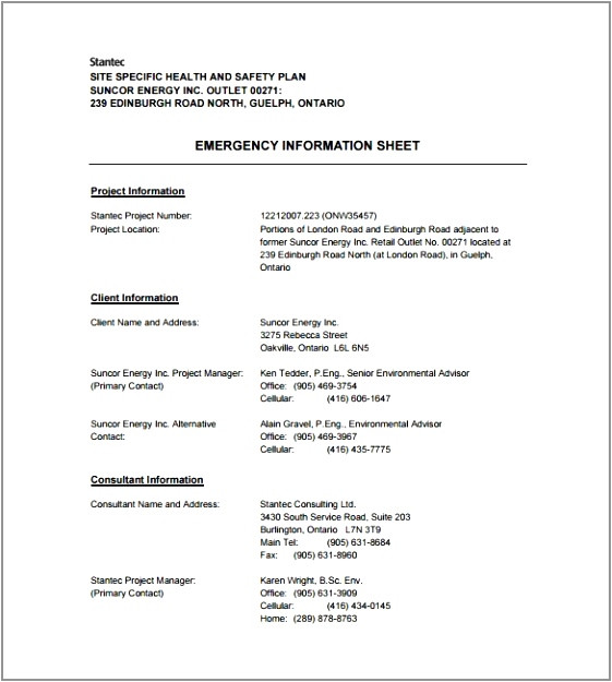 safety plan suicidal ideation template gallery templates design simple safety plan template for suicidal clients awesome pdf word excel template iybti wpipi