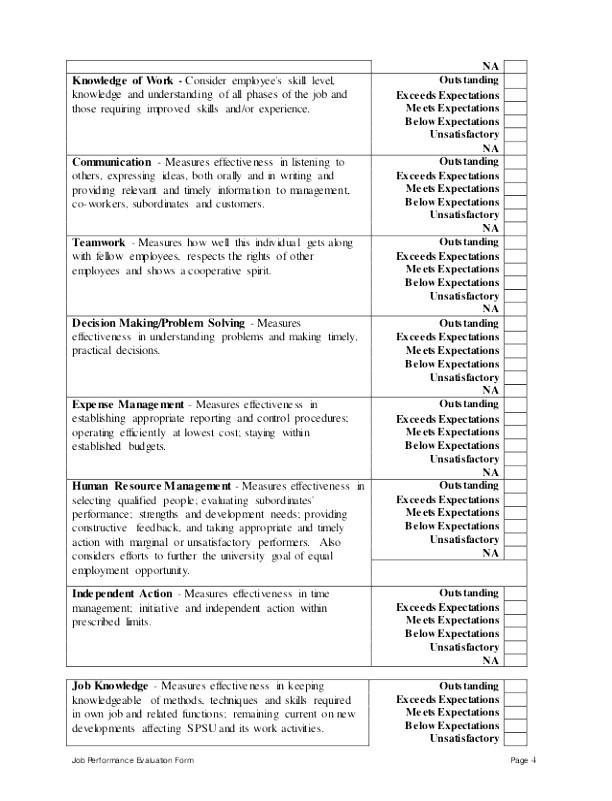 Sales Skills assessment Template Sales Skills assessment Template 6 Sales Skills assessment