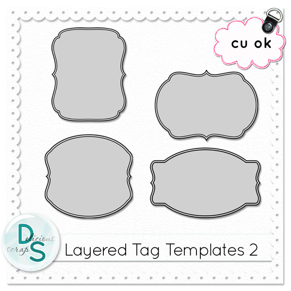 Sales Tags Template 9 Best Images Of Printable Sale Tag Template Bake Sale