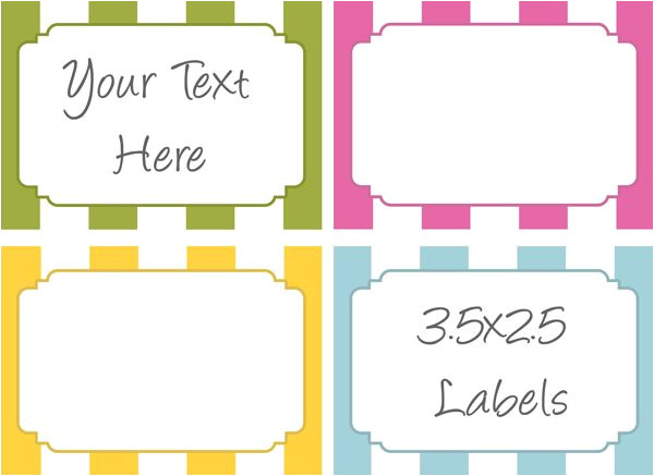 Sales Tags Template Bake Sale Labels Free Printable Free Templates