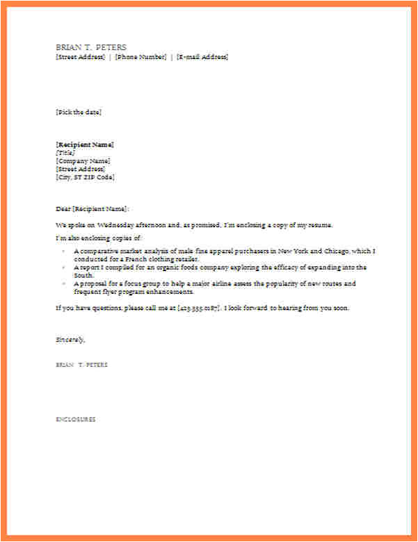 salary history cover letter