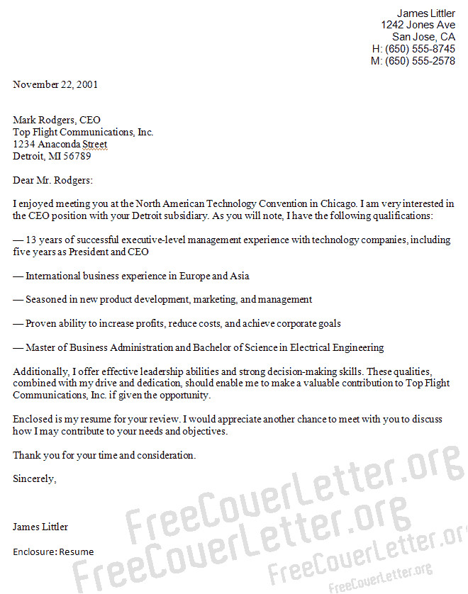 Sample Cover Letter for Ceo Position Essay Rewriter College Essay Application Review Service