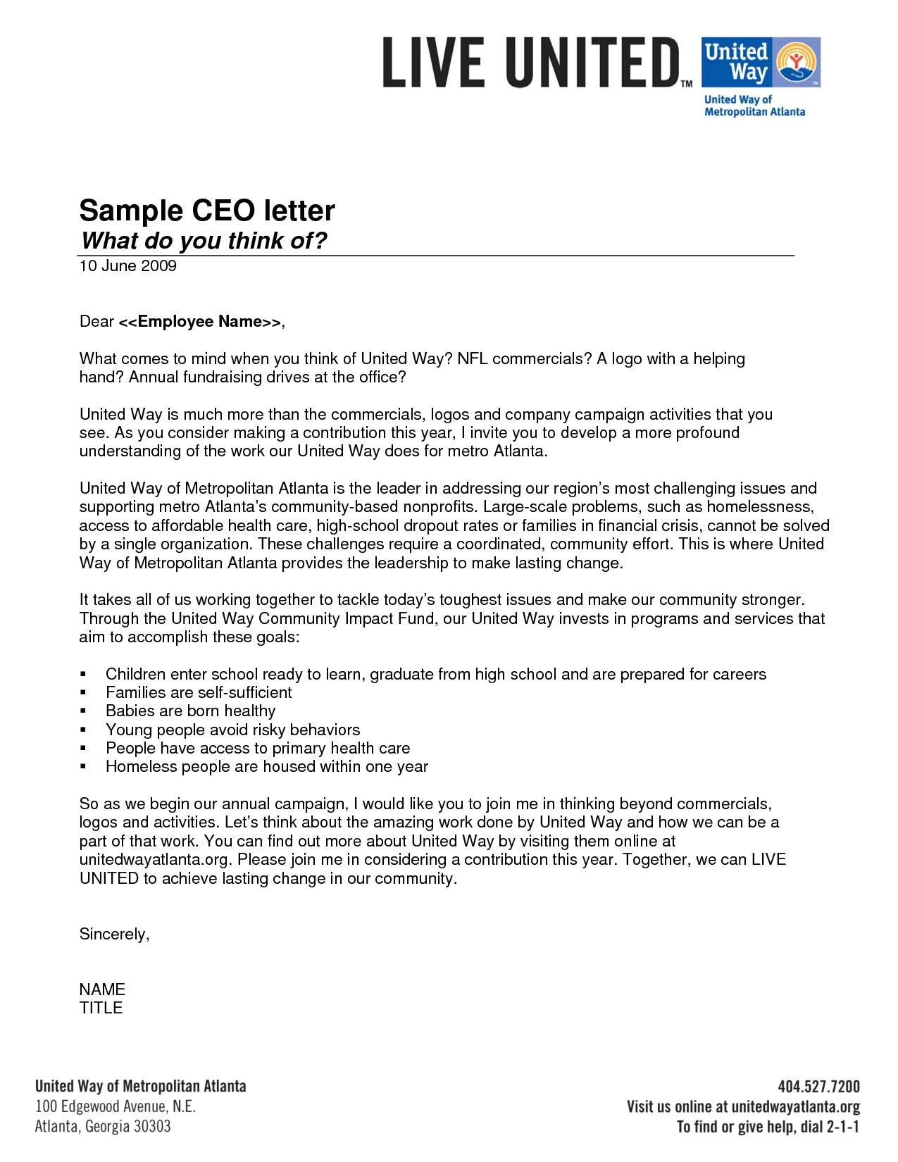 sample resume ceo new ceo cover letter samples actor cover letter example ceo personal