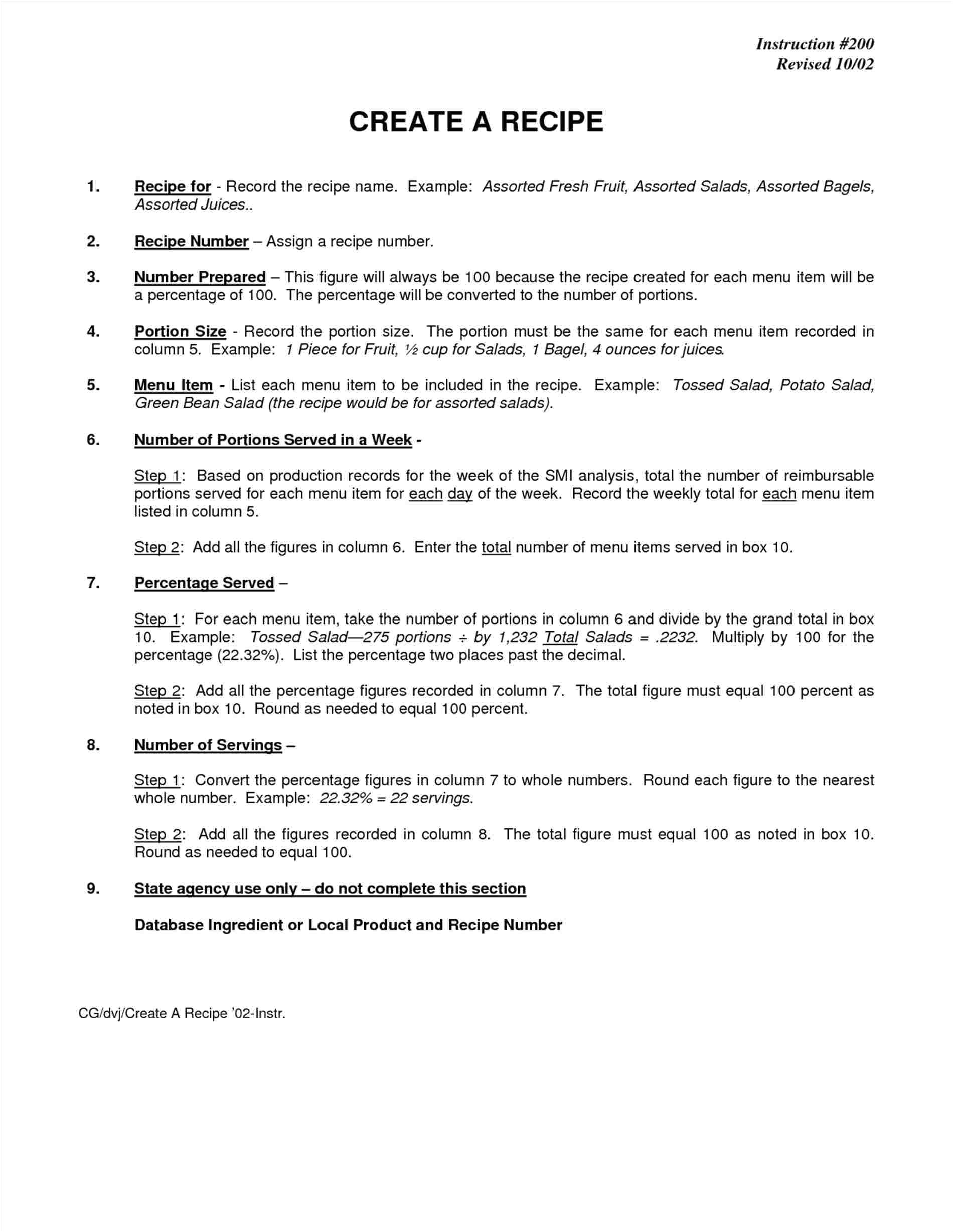 sample cover letter for i 751 removal of conditions