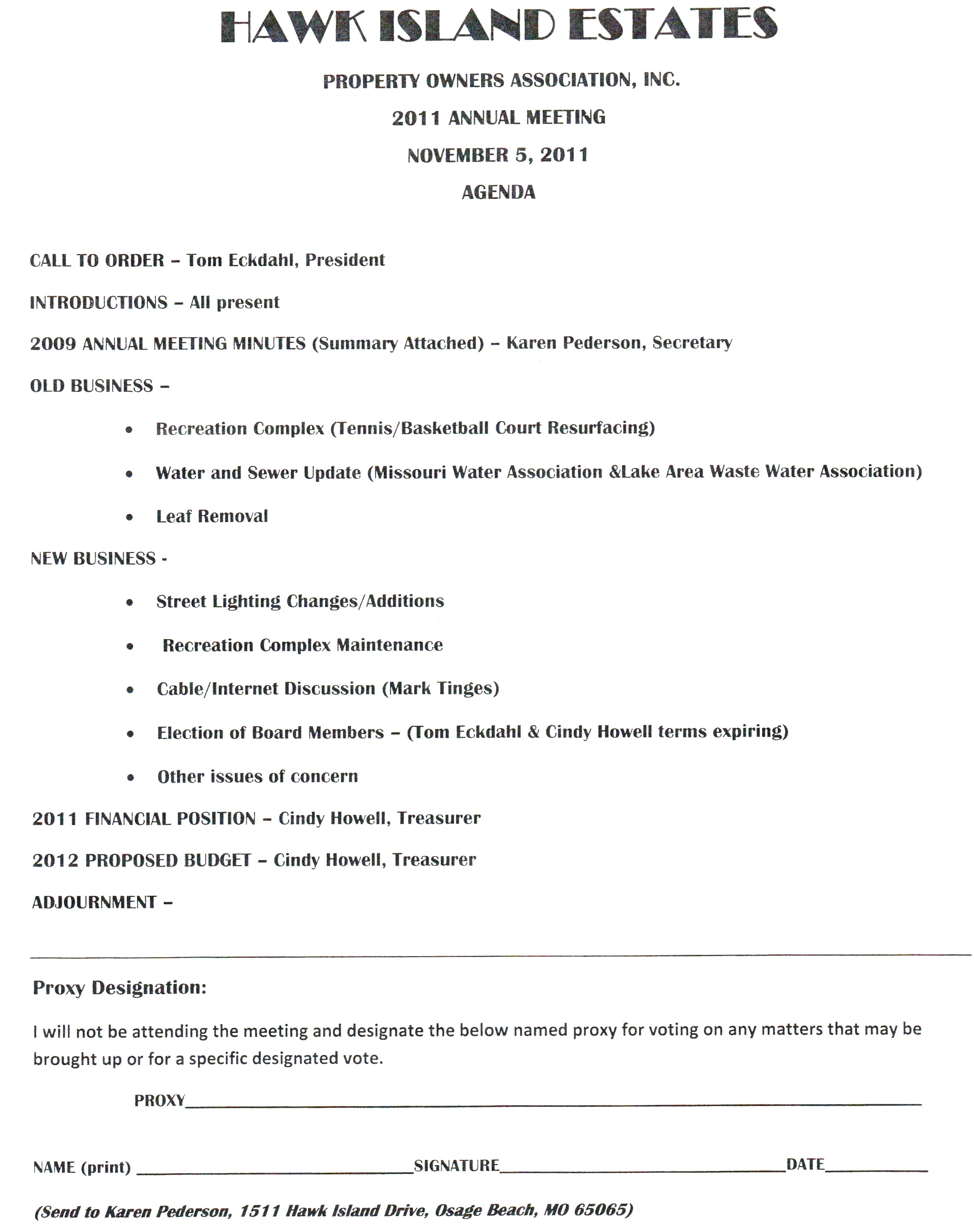 shareholders meeting agenda template resume follow up email the samples of resumes and cover letters dna synonym
