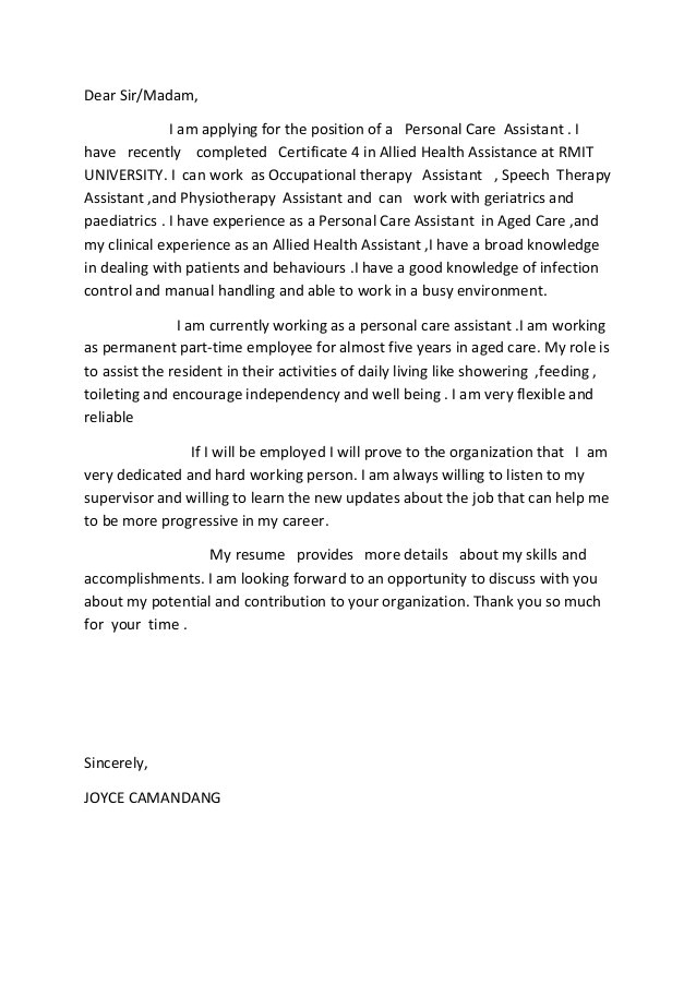 Sample Cover Letter for Resident assistant Resident assistant Cover Letter Helpessay31 Web Fc2 Com