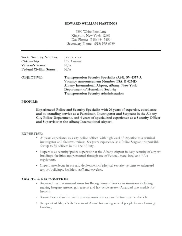 security officer cover letter security guard resume security officer resume samples sample objective free guard cover letter transportation security security guard cover letter with no experience exam