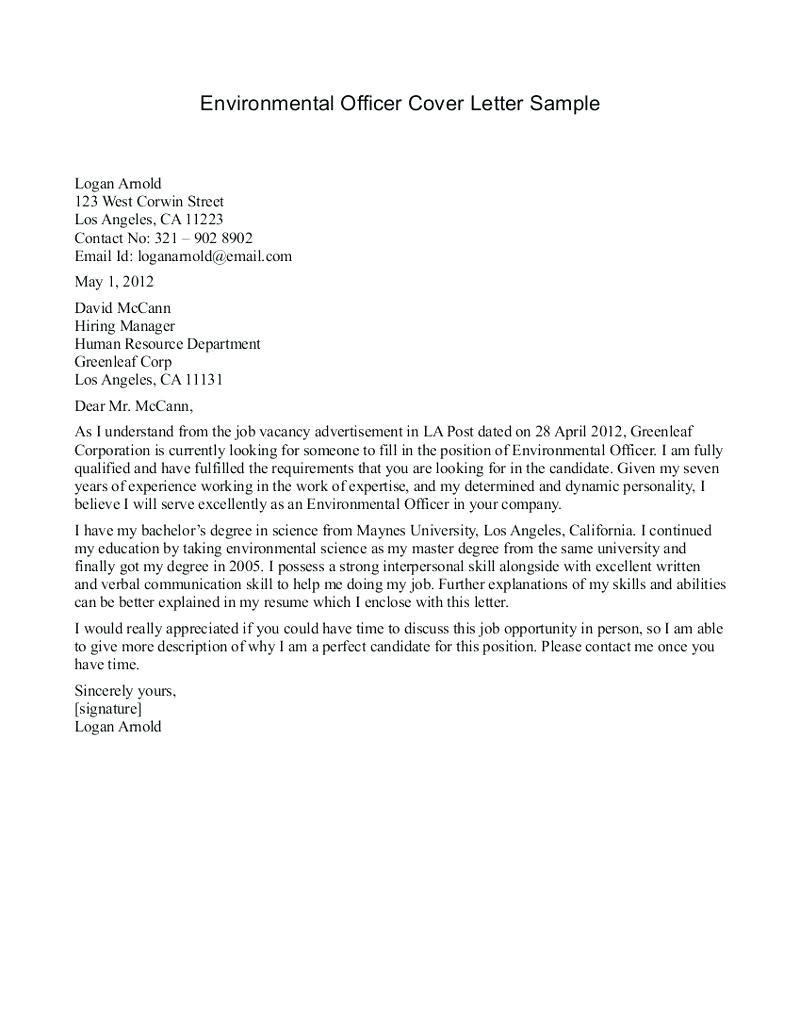 security guard proposal template