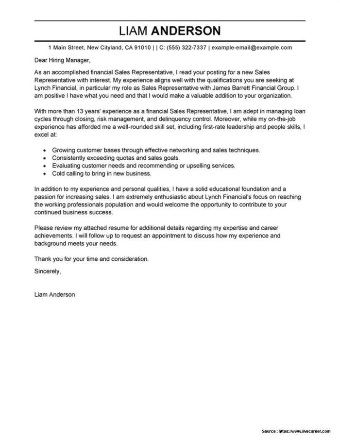 cover letter examples for sterile processing technician