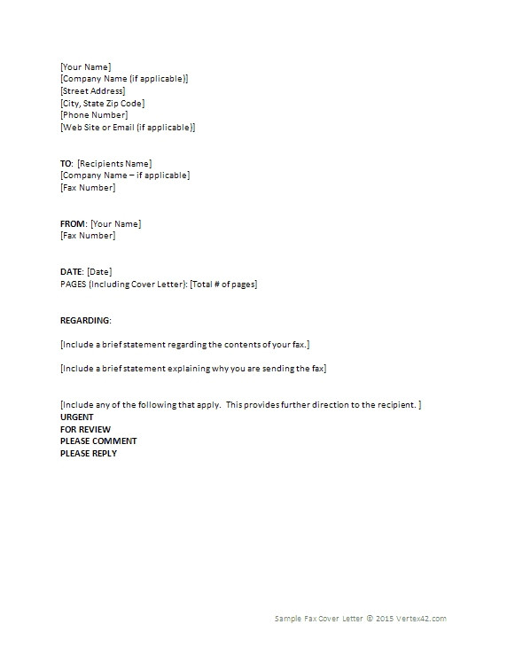 Sample Cover Letter for Submission Of Documents 22 Beautiful Sample Cover Letter for Sending Documents