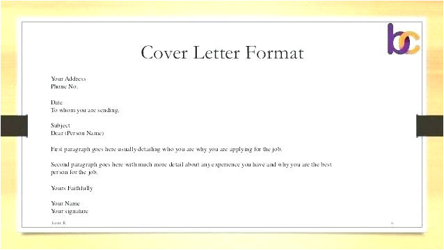 sample of cover letter for submitting documents covering letter for document submission cover letter sending a printable