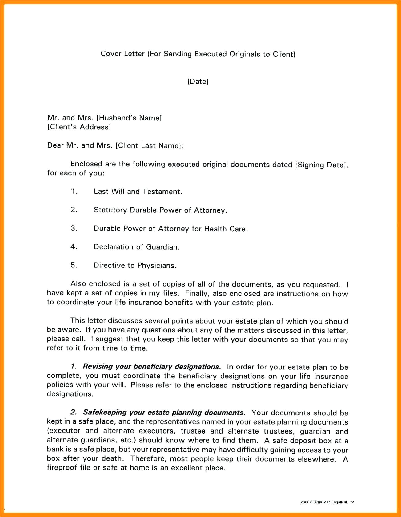 beneficiary certificate template letter for submitting documents investigator cover surveyor resume 7 meaning in tamil