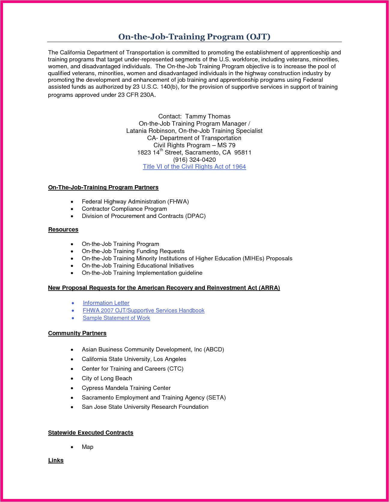 Sample Objective In Resume for Hotel and Restaurant Management Resume Sample for Ojt Hotel and Restaurant Management