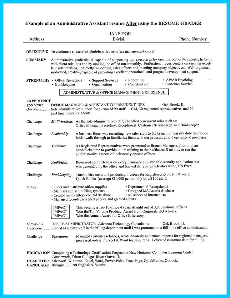 sample objectives in resume for office staff objectives resume sample idealstalist