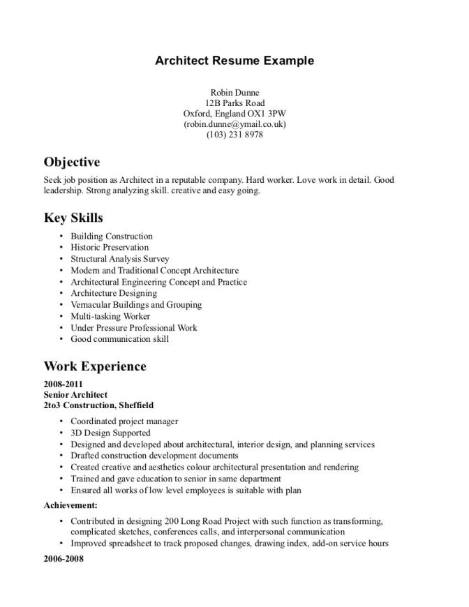 Sample Of Resume for College Students with No Experience Resume for Students with No Experience Best Professional