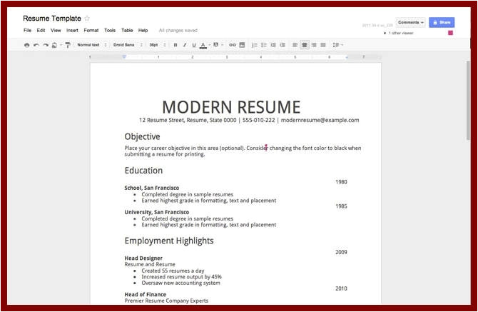 Sample Of Resume for College Students with No Experience Sample Resume with No Work Experience Best Professional