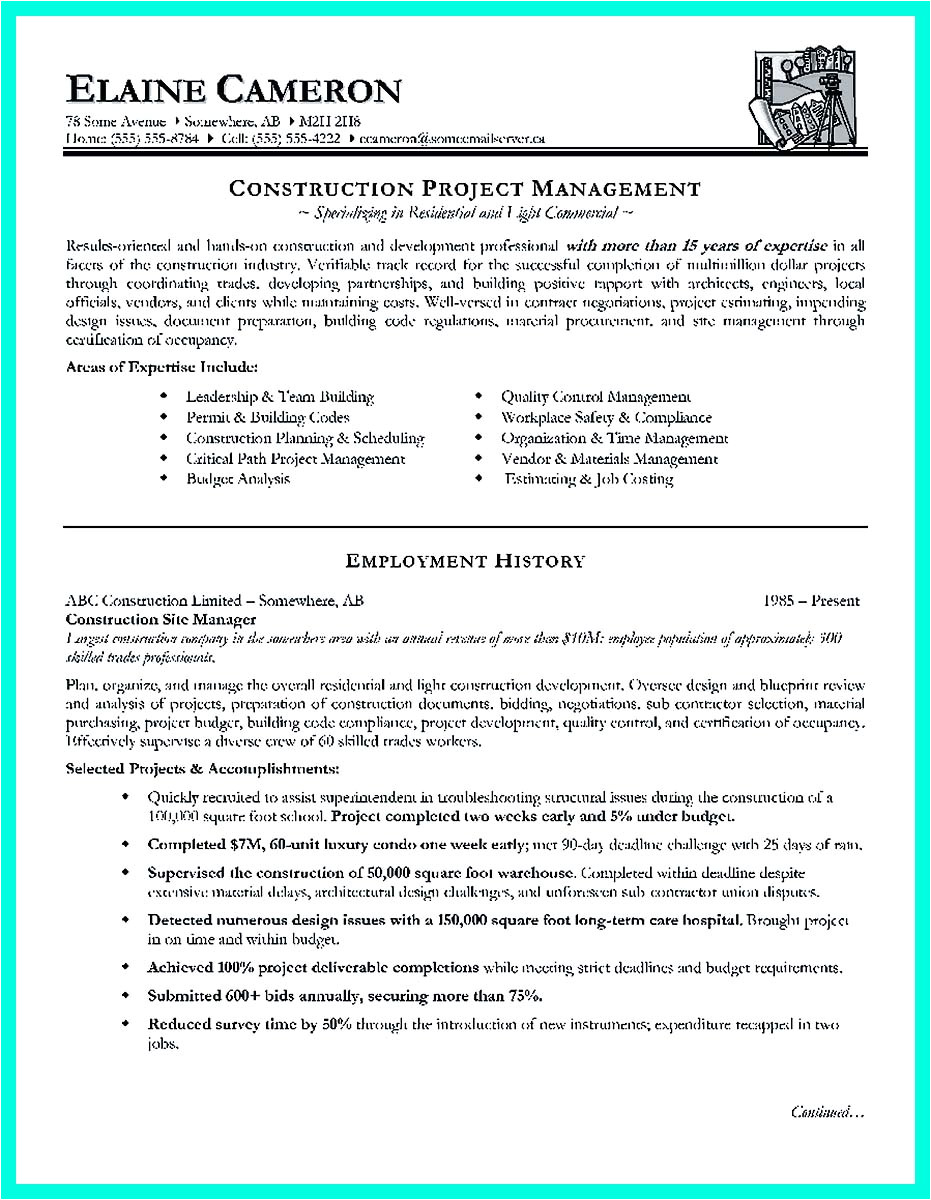 Sample Project List for Resume Best Essay Writers Here Cover Letter Perfect