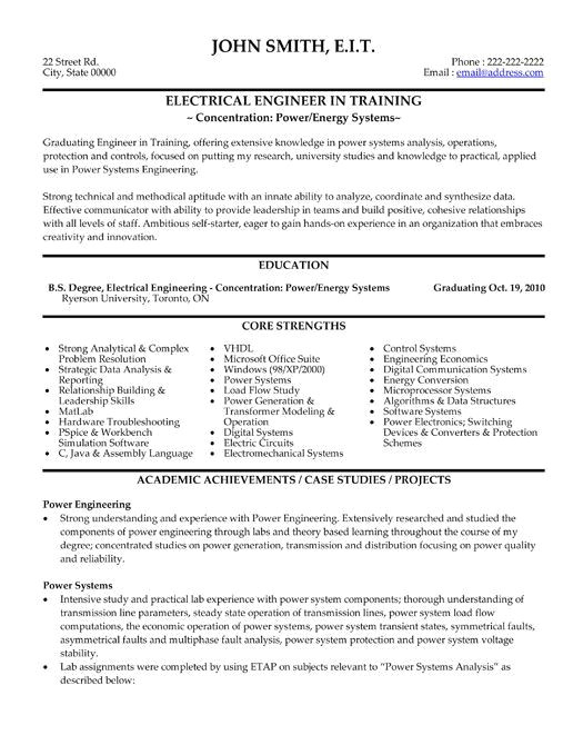 resume format for 3 years experience in testing awesome software resume for 2 years experience in testing