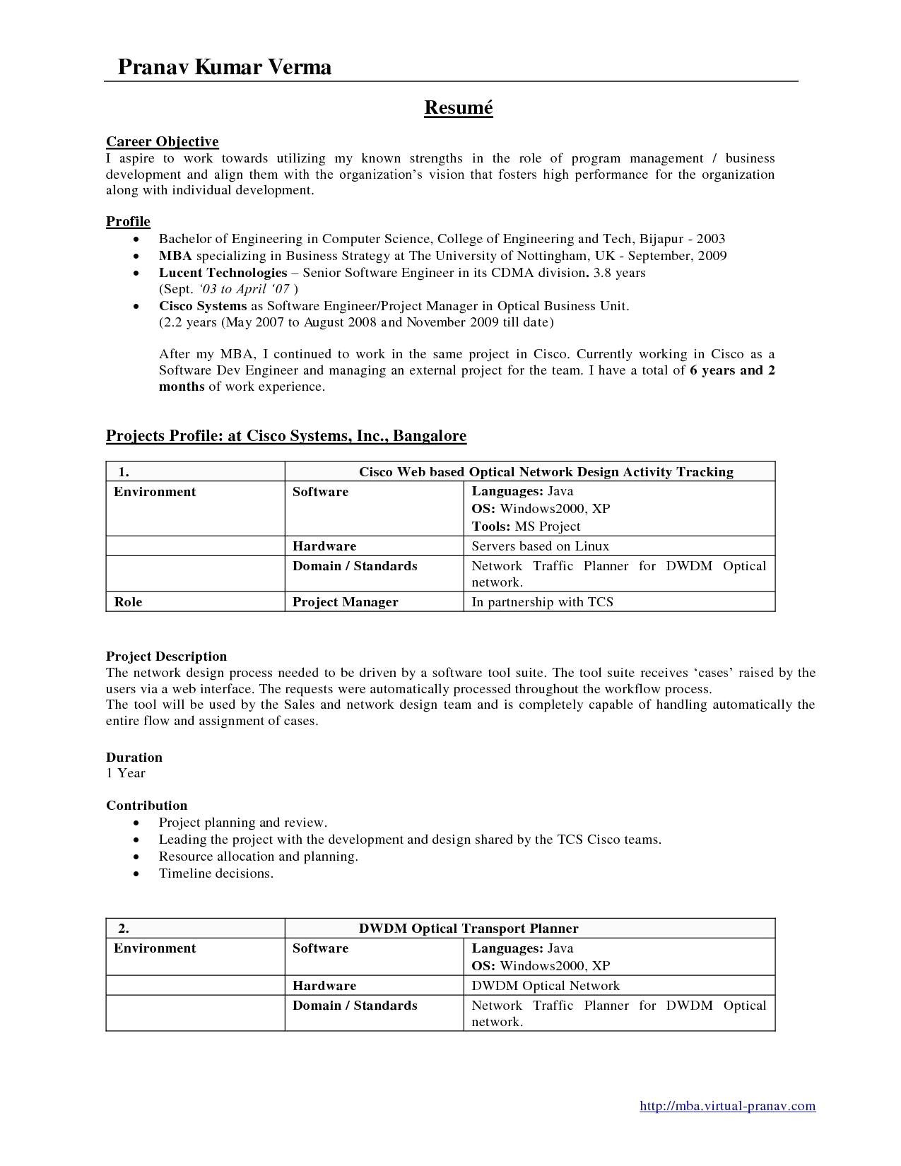 sample resume for 2 years experienced java developer best of resume software engineer with 2 years experience 14 unique