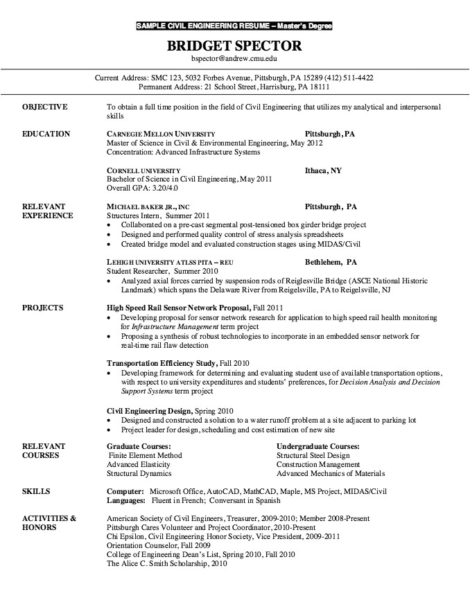 Sample Resume for Applying Ms In Us Us Resume format Gecce Tackletarts Co