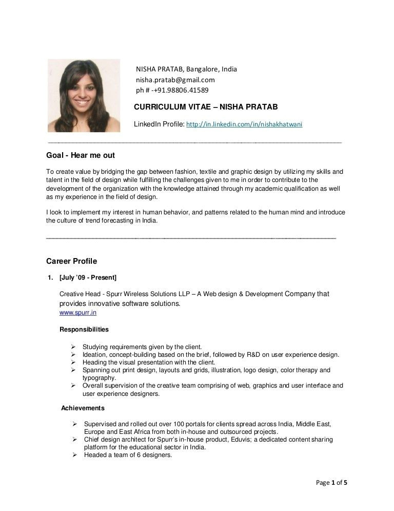 Sample Resume for Cabin Crew with No Experience Resume format for Cabin Crew Excellent Cabin Crew Resume