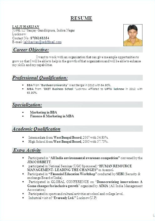call center resume sample top 8 call center operations manager resume samples in this file you can ref resume sample resume for call center agent applicant without experience philippines