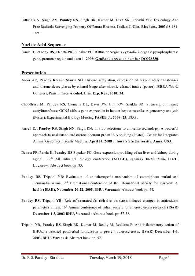 sample resume for experienced lecturer in computer science sample resume for assistant professor in puter science physic 8