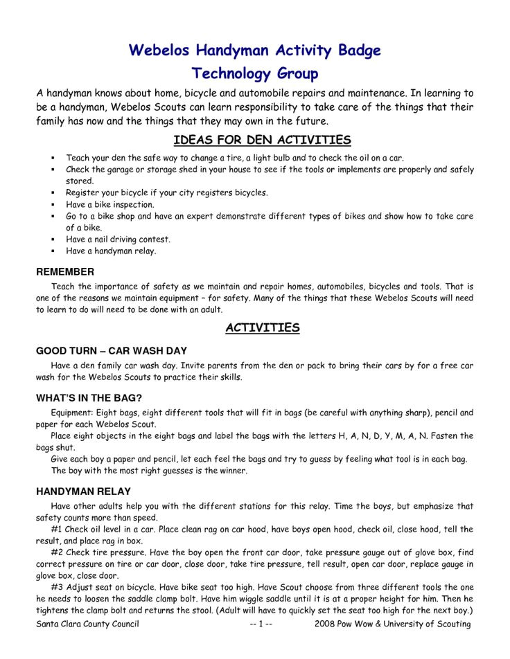 Sample Resume for Handyman Position 223 Best Riez Sample Resumes Images On Pinterest Sample