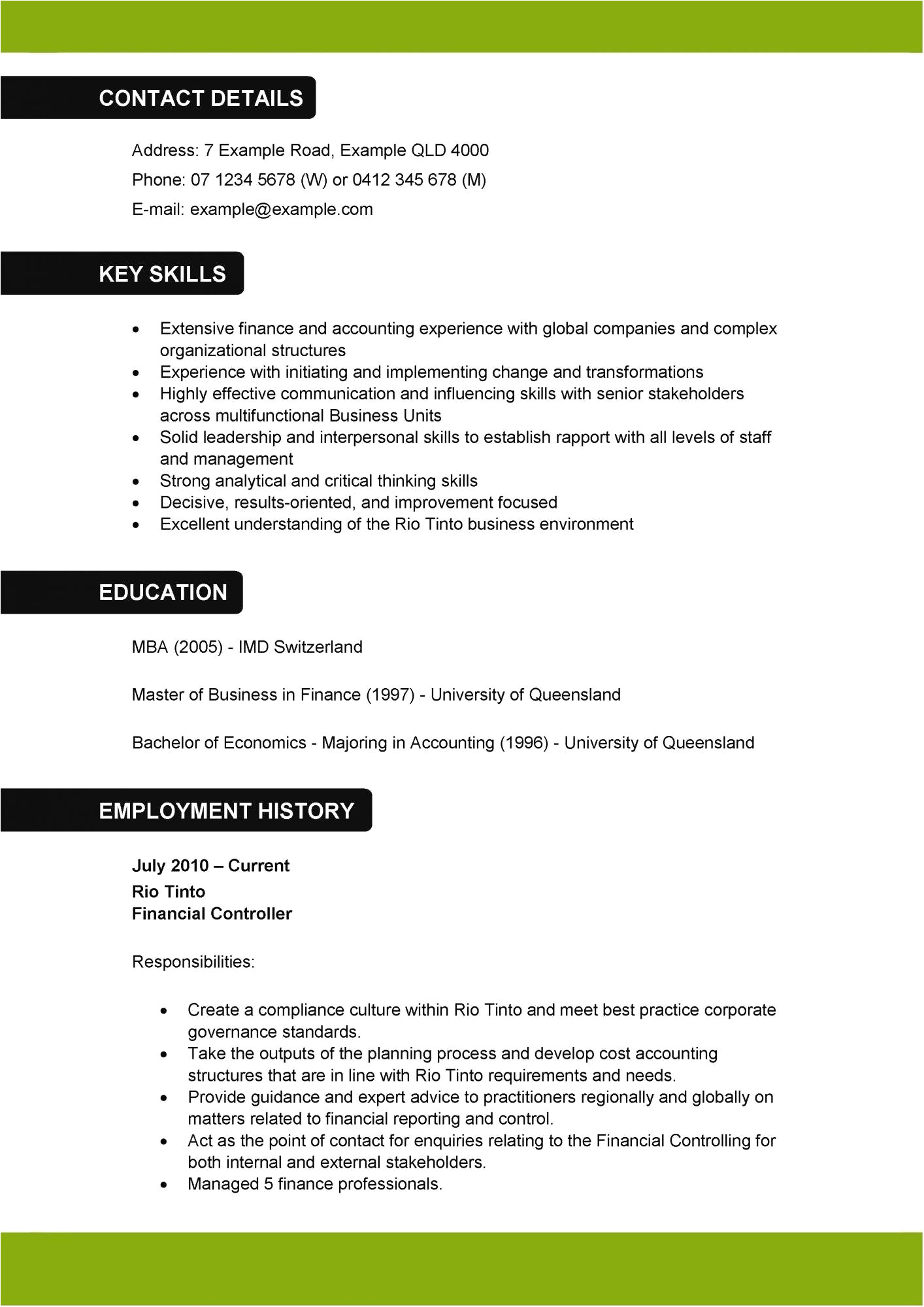 Sample Resume for Lawn Care Worker Aged Care Worker Resume Cmt sonabel org