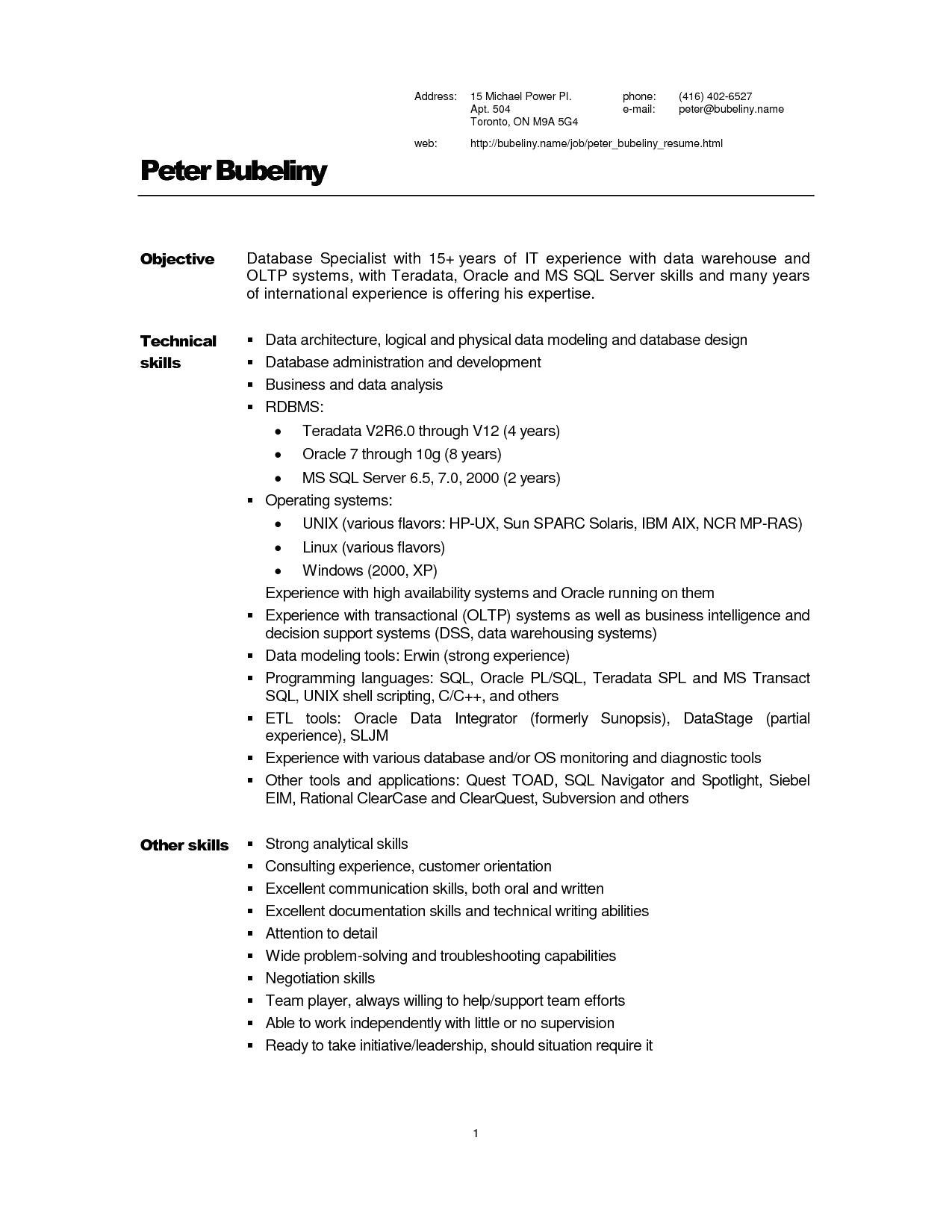Sample Resume for Lawn Care Worker Sample Resume for Lawn Care Worker Awesome Fresh Yard