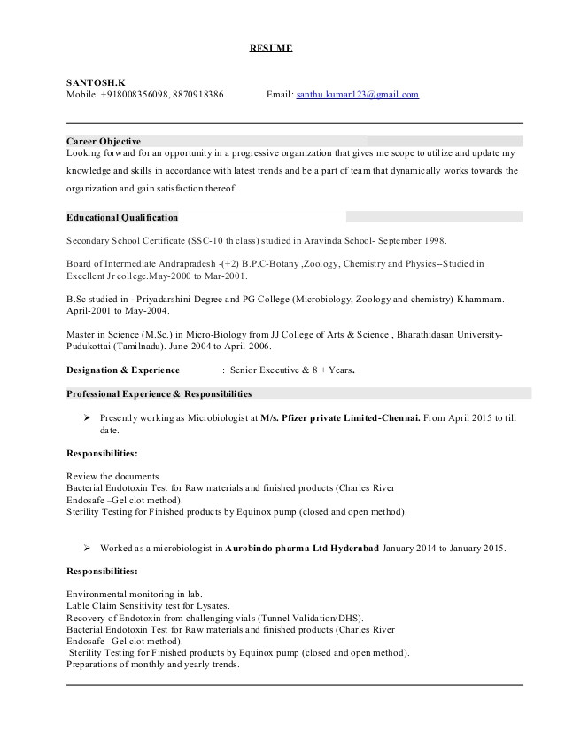 microbiology 8 resume 61029118