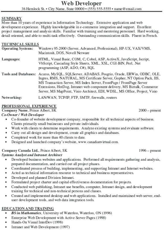 net developer resume sample awesome resume asp net developer sample resume for net developer fresher