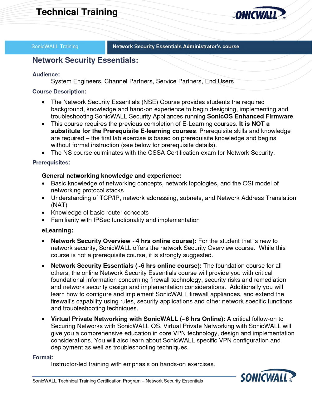 Sample Resume for Network Security Engineer Security Guard Resume format Pdf Resume Examples