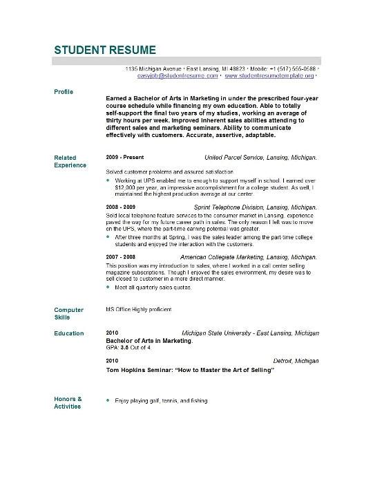Sample Resume for Nurses Newly Graduated New Grad Nursing Resume Skills Nursing Student Resume