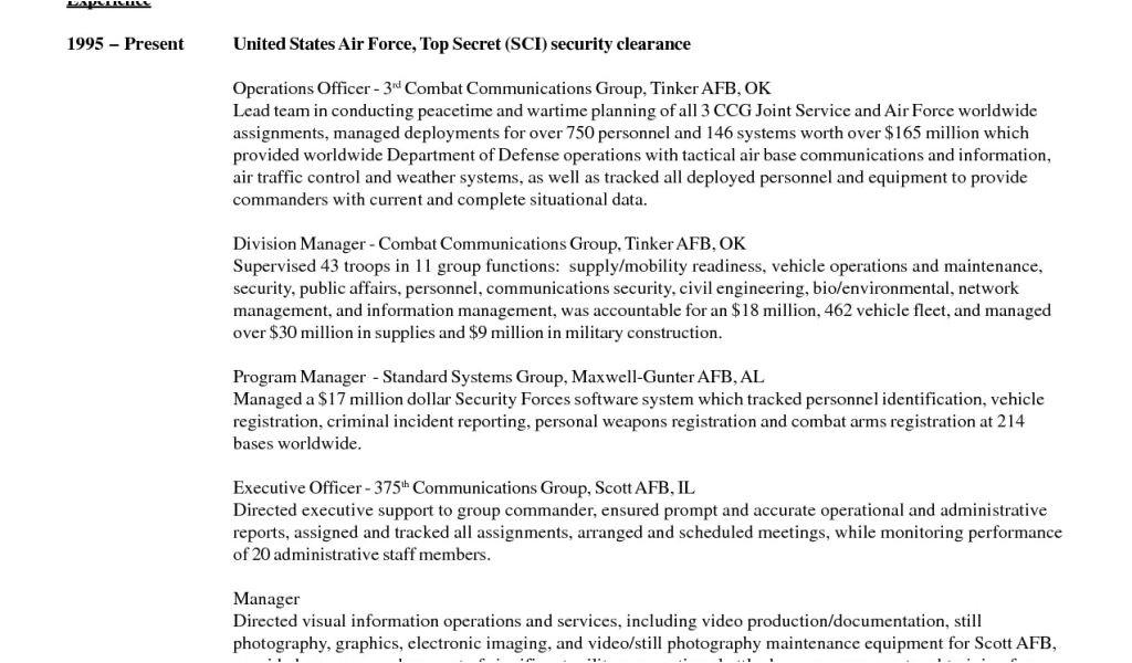 Sample Resume for Police Officer with No Experience Floridaframeandart Com Fresh Resume for Police Officer