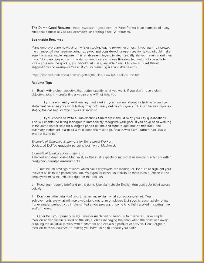 Sample Resume for Subway Sandwich Artist Subway Resume Sekaijyu Koryaku Net