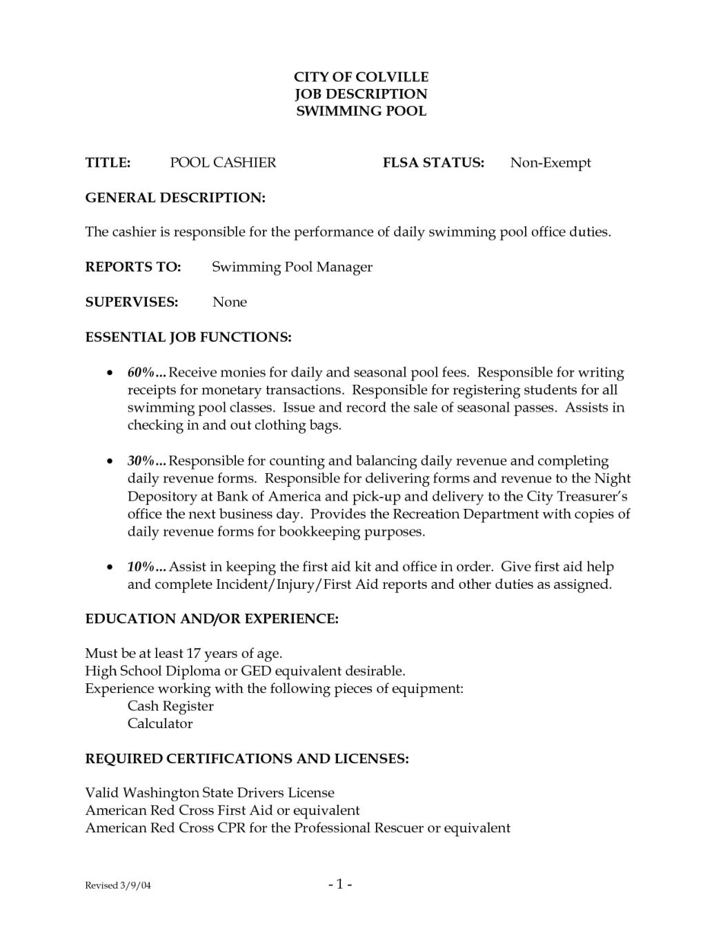 Sample Resume for Subway Sandwich Artist Subway Sandwich Artist Resume Sample Perfect Resume format