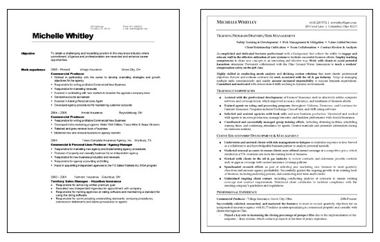 Sample Resume for Trainer Position Corporate Trainer Resume Example