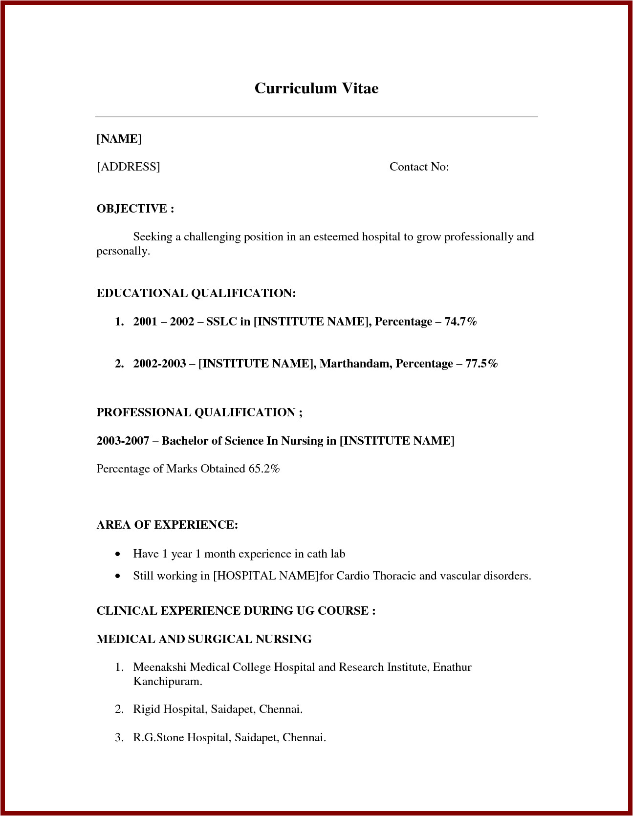 resume for high school students with no experience sample resumes high school student work job examples