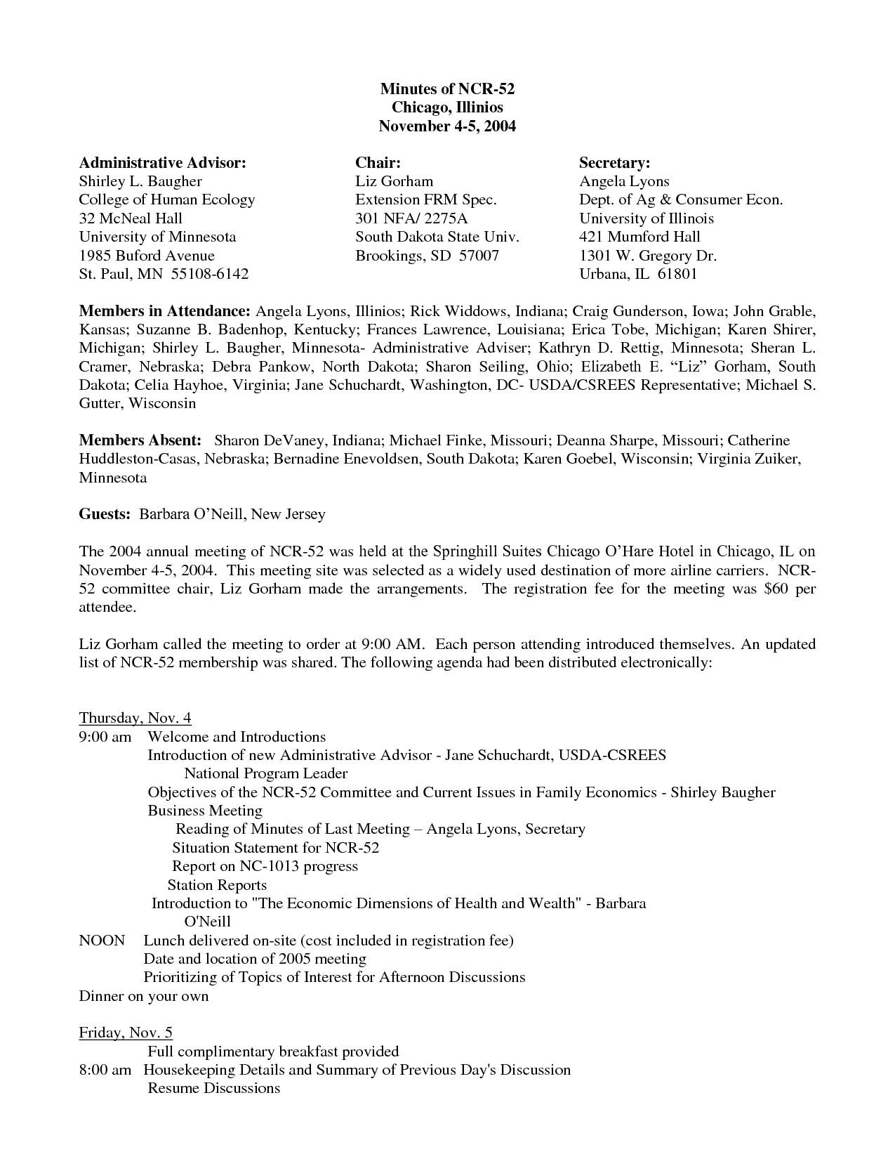caregiver resume description