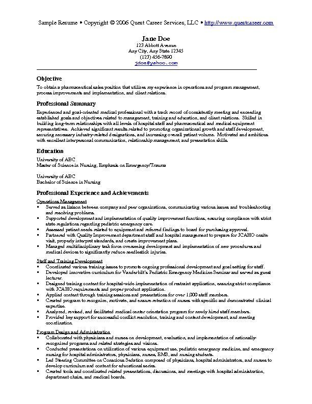 Sample Resumes 2012 L R Resume Examples 2 Letter Resume
