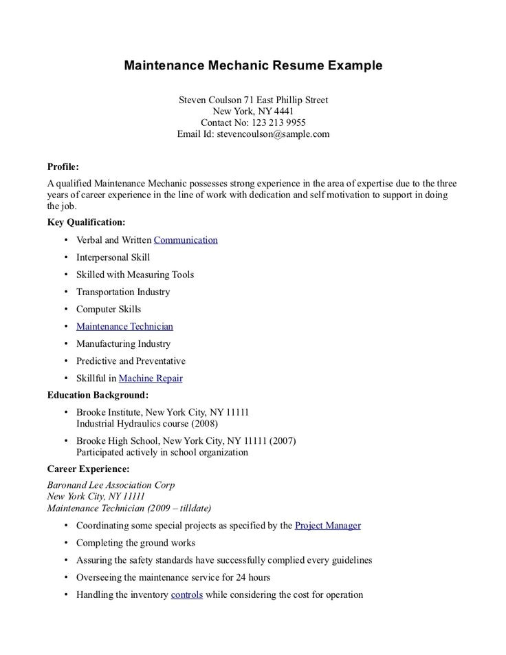 high school student resume examples first job high school student first cv no work experience