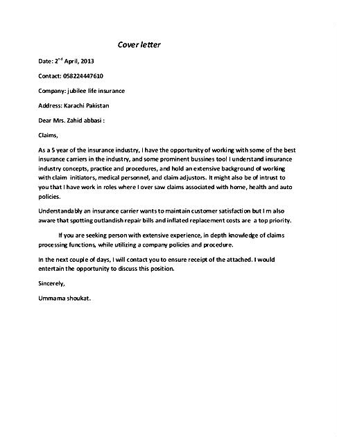 Samples Of Cover Letters for Medical assistant Sample Of Medical assistant Cover Letter Free Samples