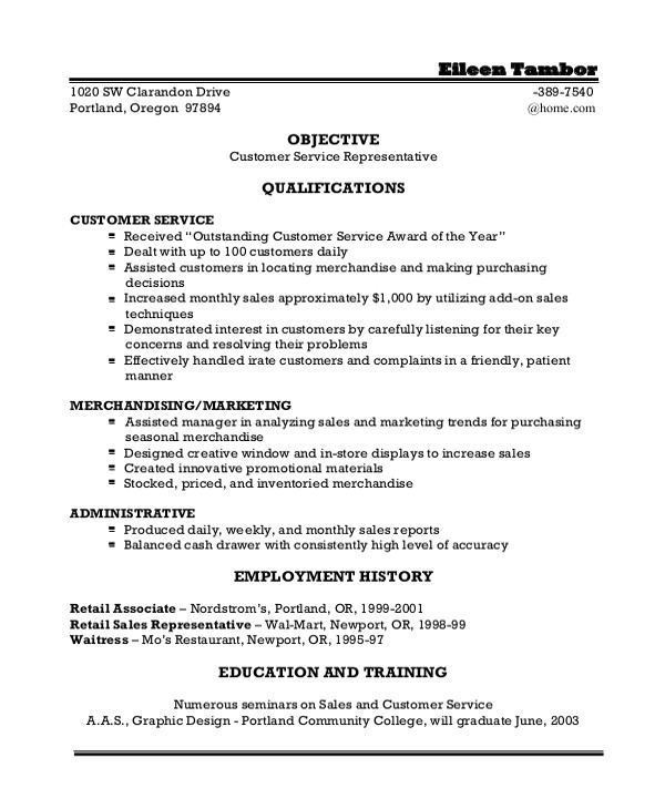 Samples Of Objective Statements for Resumes 8 Sample Resume Objective Statements Sample Templates